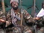 abubakar-shekau-pemimpin-kelompok-teroris-boko-haram-oke.jpg