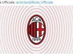 ac-milan-mengaku-kurang-senang-dengan-kembalinya-guliran-sepak-bola-italia.jpg