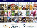 accorhotels-indonesia-regional-sumatera-memperkenalkan-program-food-beverage-dan-mice-promo.jpg