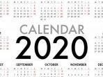 ada-16-tanggal-cantik-di-tahun-2020-cocok-buat-nikah.jpg