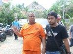 adam-mafia-narkoba-terkaya-di-indonesia.jpg