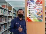 adin-malaji-pustakawan-perpustakaan-kota-pangkalpinang.jpg