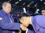 agus-harimurti-yudhoyono-dan-susilo-bambang-yudhoyono-oo_20180330_140040.jpg