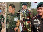 agus-harimurti-yudhoyono_20170217_060639.jpg