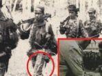 agus-hernoto-prajurit-kopassus-berkaki-satu-131141414.jpg