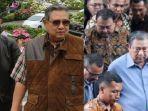 agus-yudhoyono-dan-sby_20180207_193150.jpg