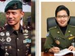 agus-yudhoyono-dan-sylviana-murni_20160923_110225.jpg