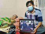 agusri-keluarga-korban-jatuhnya-pesawat-sriwijaya-air.jpg