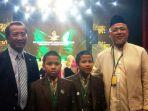 ahmad-dan-kamil_20181023_132117.jpg