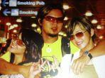 ahmad-dhanis-masterpiece-family-karaoke-ahmad-dhani-1213131.jpg