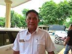 ahmad-subari-ketua-dprd-kota-pangkalpinang_20180716_134034.jpg
