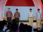 ahok-vs-anies_20170416_075112.jpg