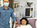 ahy-dan-sang-memo-ani-yudhoyono.jpg