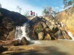 air-terjun-kampung-pait-muntok_20180401_155148.jpg