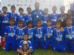 akademi-persib-juara-internasional-dream-come-true-di-china.jpg