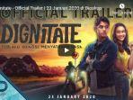 akan-tayang-23-januari-2020-mendatang-sinopsis-film-baru-dignitate.jpg
