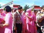 akbp-bambang-wijanarko-saat-lakukan_20180712_100508.jpg