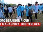 aksi-demo-mahasiswa-ubb-ricuh-beberapa-mahasiswa-dan-keamanan-kampus-terluka.jpg