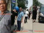 aksi-penangkapan-preman-berkedok-security-di-jakarta_20180827_012532.jpg