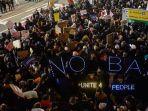 aksi-protes-warga-muslim-amerika_20170307_121133.jpg