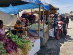 aktivitas-perekonomian-di-pasar-youtefa-berangsur-berjalan-sabtu-3182019.jpg