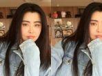 aktris-taiwan-joey-wong_20170926_154944.jpg