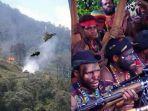 akun-facebook-tentara-pembebasan-nasional-papua-barat-tpnpb-kembali-memposting-video.jpg