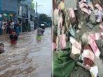 alami-bencana-banjir-warga-kampung-ini-malah-kaya-mendadak-dalam-semalam.jpg