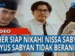 aldi-taher-si-presiden-poligami-muda-indonesia-bela-nissa-sabyan-oke.jpg