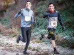alex-marquez-dan-marc-marquez-berlatih-jogging.jpg