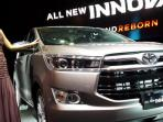 all-new-kijang-innova_20151123_163355.jpg