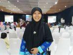 alumni-akper-pangkalpinang_20171223_142658.jpg