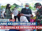 alumni-angkatan-bersenjata-republik-indonesia-akabri1313.jpg