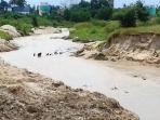 alur-sungai-pedindang_20160420_170026.jpg