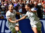 amerika-serikat-juara-piala-dunia-wanita_20150706_084936.jpg