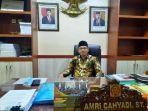 amri-cahyadi77.jpg