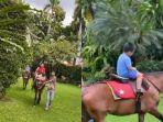 anak-bungsunya-ulang-tahun-di-tengah-pandemi-corona-nia-ramadhani-datangkan-kuda-ke-rumah-mewahnya.jpg