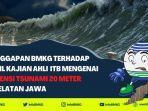ancaman-tsunami-di-selatan-pulau-jawa.jpg