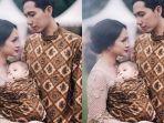 andien-menggendong-bayinya-menggunakan-kain-jarik-motif-batik_20180106_085123.jpg