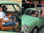 andre-taulany-beli-mobil-klasik-fiat-500-penampakan-perbedaan-dengan-morris-dibeli-denny-cagur.jpg