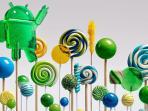 android-lolipop.jpg