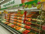 aneka-buah-dan-sayuran-segar-di-hypermart-btc.jpg