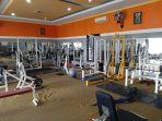 angga-fitness.jpg
