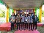 anggota-bem-iain-sas-bangka-belitung_20180906_195007.jpg