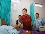 anggota-dpr-ri-dapil-bangka-belitung-rudianto-tjen_20180919_155657.jpg