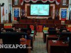 anggota-dprd-provinsi-bangka-belitung-1.jpg