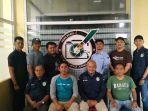 anggota-kelompok-kerja-jurnalis-bangka-selatan-usai-musyawarah-pokja-ii.jpg