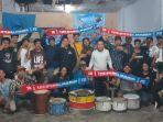anggota-kelompok-suporter-the-babel-mania-selasa-1862019.jpg