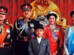 anggota-kerajaan-nepal-yang-tewas-dalam-pembantaian-oleh-putra-mahkota-oke.jpg