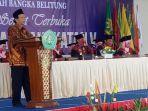 anggota-majelis-dikti-litbang-pp-muhammadiyah-prof-sutrisno.jpg